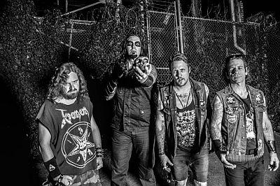 saints_of_death_band
