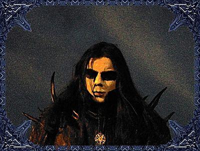 haiduk_demon