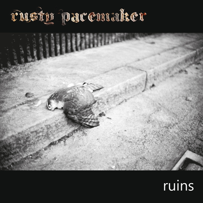 rusty_pacemaker_ruins