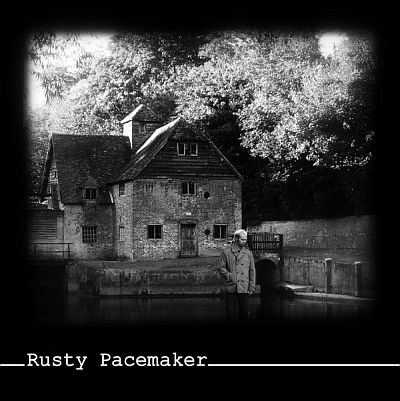 rasty_pacemaker_band03