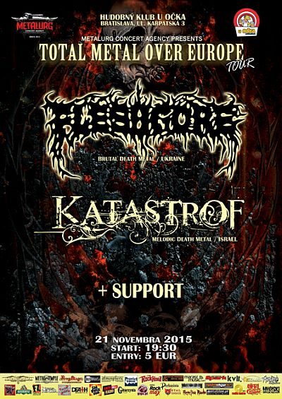 totalmetalovereurope_21112015