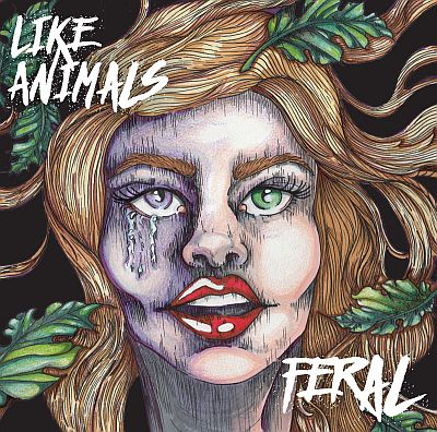 like_animals_feral