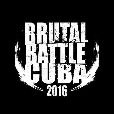 brutalbattlecuba_2016