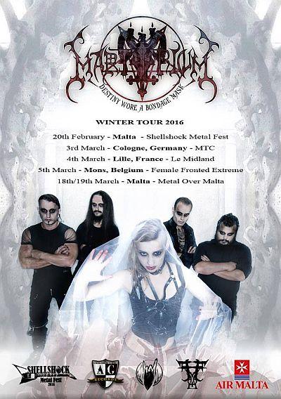 martyrium_destinyworeabondagemask_wintertour_2016