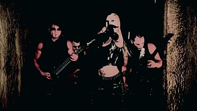 martyrium_video_necropendulum