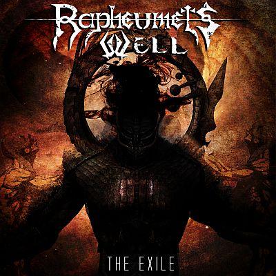 rapheumets_well_exile
