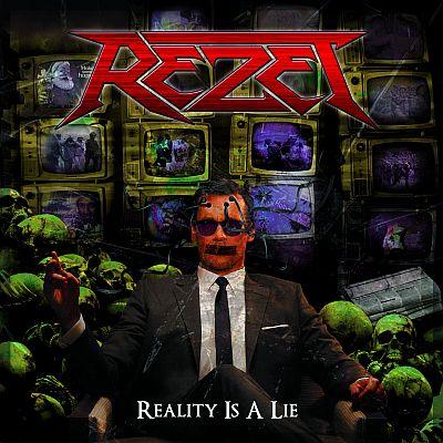 rezet_reality