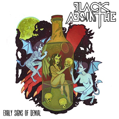 black_absinthe_early