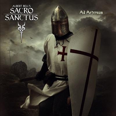 sacro_sanctus_ad