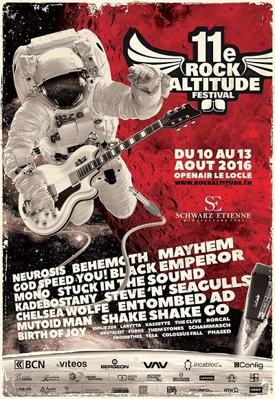 rockaltitudefestival_11
