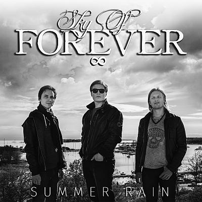 skyofforever_summer