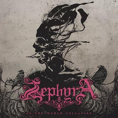 zephyra_as