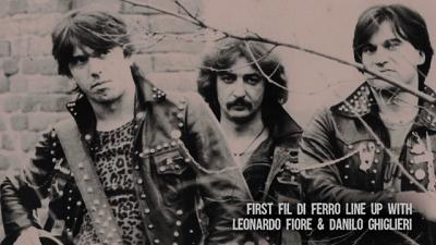 fildiferro_band