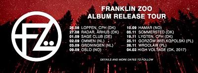 franklin_zoo_tour2016
