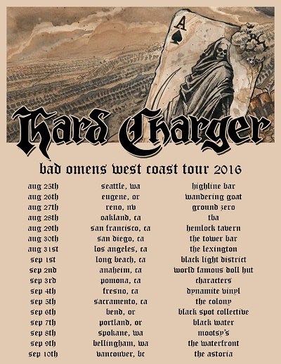 hardcharger_tour__082016
