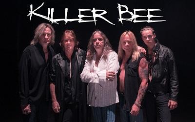 killer_bee_band082016