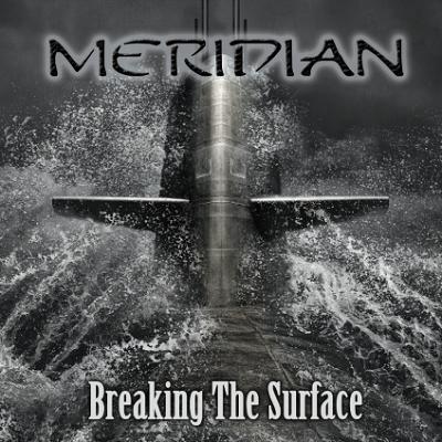 meridian_breaking