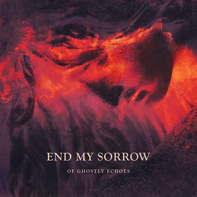 enmysorrow_of