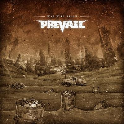 prevail_war