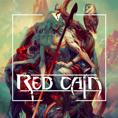 red_cain_red