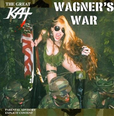 thegreatkat_wagners