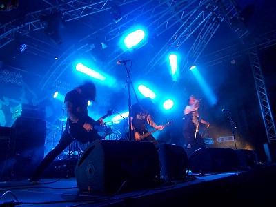 rockaltitudefestival11_entombed03_small