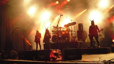 rockaltitudefestiwal11_behemoth_00089_smal