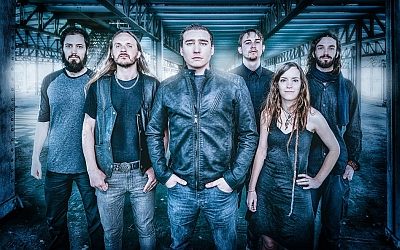 ithilien_band112016
