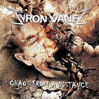 syron_vanes_chaos