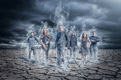 ithilien_band012017