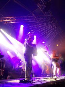 rockaltitudefestiwal11_steven_seaguls_1