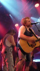 rockaltitudefestiwal11_steven_seaguls_13