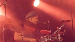 rockaltitudefestiwal11_steven_seaguls_15