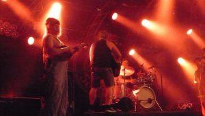 rockaltitudefestiwal11_steven_seaguls_18