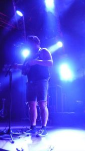 rockaltitudefestiwal11_steven_seaguls_19