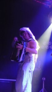 rockaltitudefestiwal11_steven_seaguls_20