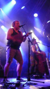 rockaltitudefestiwal11_steven_seaguls_5