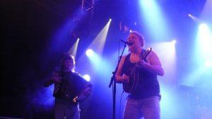 rockaltitudefestiwal11_steven_seaguls_8