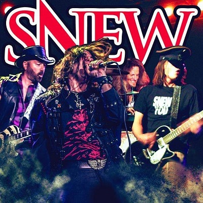 snew_band012017